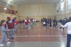 Torneo de vóley (8)
