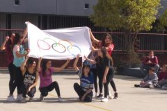 Bandera Olimpica (14)