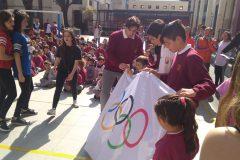 Bandera Olimpica (15)