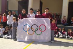 Bandera Olimpica (16)