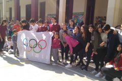 Bandera Olimpica (17)