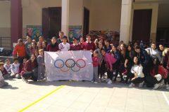 Bandera Olimpica (18)