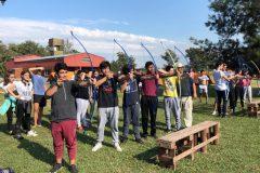 Campamento (12)