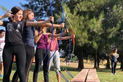 Campamento (15)