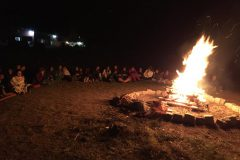 Campamento (16)