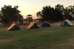 Campamento (4)