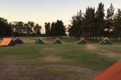 Campamento (5)
