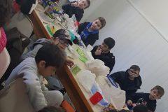 Campamento 2° grado TM (11)