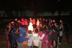 Campamento 2° grado TM (14)