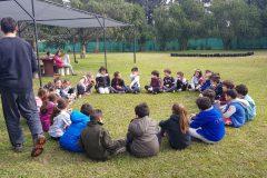 Campamento 2° grado TT (12)
