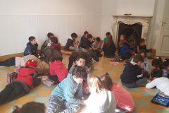 Campamento 2° grado TT (14)