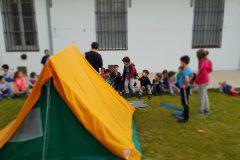 Campamento 2° grado TT (15)