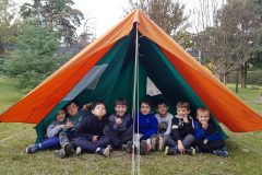 Campamento 2° grado TT (6)