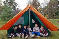 Campamento 2° grado TT (7)