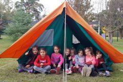 Campamento 2° grado TT (8)