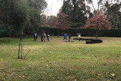 Campamento 2° grado TT (9)