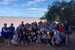Campamento (18)