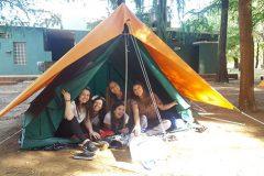 Campamento (9)