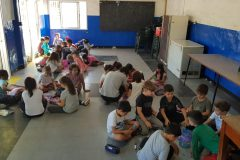 Campamento 3° grado TT (12)