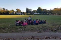 Campamento 3° grado TT (14)