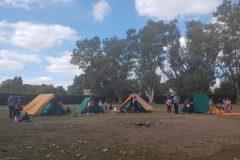 Campamento 3° grado TT (4)