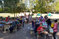 Campamento 3° grado TT (8)