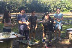 Campamento (14)