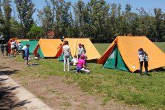 Campamento (7)