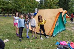 Campamento 6° grado TM (1)