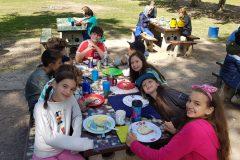 Campamento 6° grado TM (10)