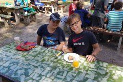 Campamento 6° grado TM (13)