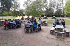 Campamento 6° grado TM (14)