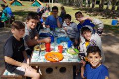Campamento 6° grado TM (15)