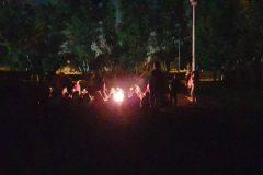 Campamento 6° grado TM (17)