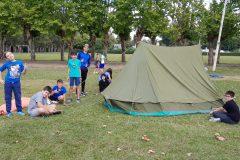 Campamento 6° grado TM (6)