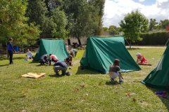Campamento 6° grado TM (7)