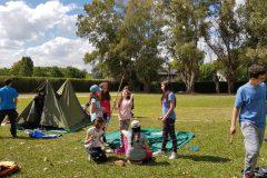 Campamento 6° grado TM (8)