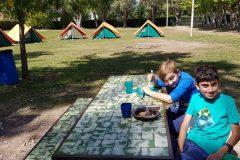 Campamento 6° grado TM (9)
