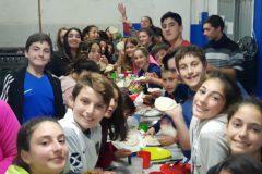 Campamento 7°A (1)