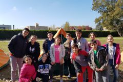 Campamento 7°A (12)