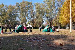 Campamento 7°A (13)
