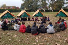 Campamento 7°A (6)