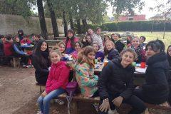 Campamento 7°A (7)