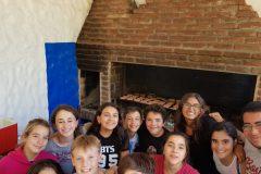 Campamento 7B (11)