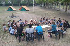 Campamento 7B (12)
