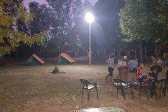 Campamento 7B (13)