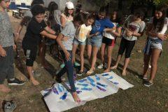 Campamento 7B (16)