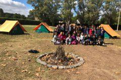 Campamento 7B (17)