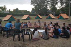 Campamento 7B (3)