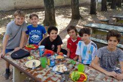 Campamento 7B (4)